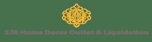 SJB Home Decor - Cincinnati Furniture & Mattress Store