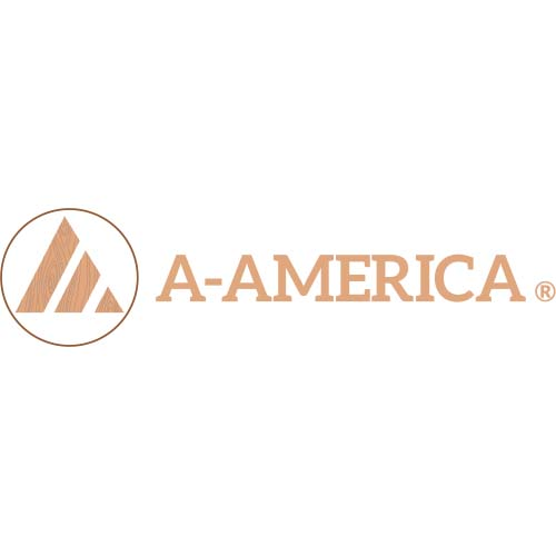 A-America
