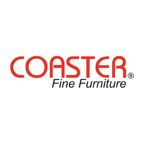 Coaster Fine Furniture