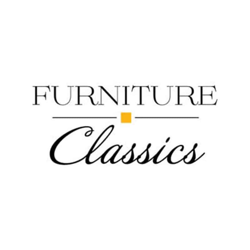 Furniture Classics